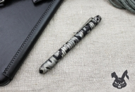aluminum-modular-tactical-pen-urban-camo