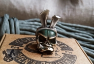 angryrabbit-cigars-