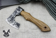 hatchet-mini-h