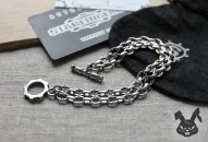 microline-double-anchor-link-chain-gd