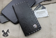 starlingear-100-year-wallet